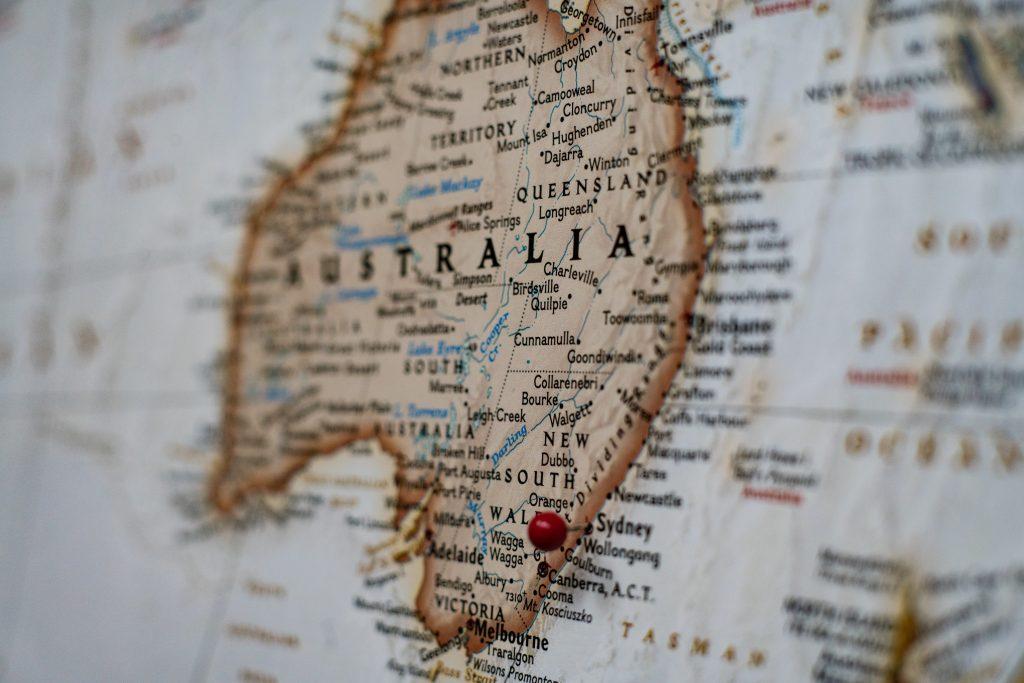 Partir en Australie : comment bien se préparer ? 2
