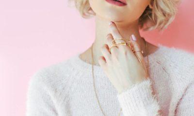 Comment bien choisir ses bijoux tendance ? 8