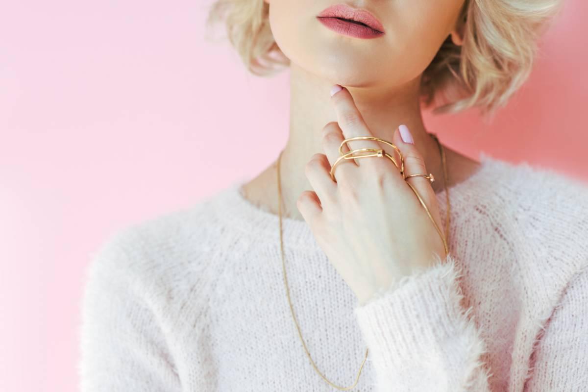 Comment bien choisir ses bijoux tendance ? 1