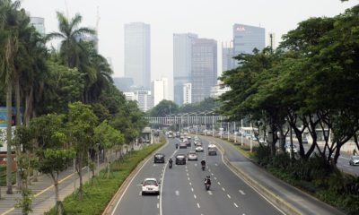 Top 8 des lieux à découvrir à Jakarta 19