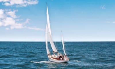 Partir en mer en louant un bateau, c'est maintenant possible 21