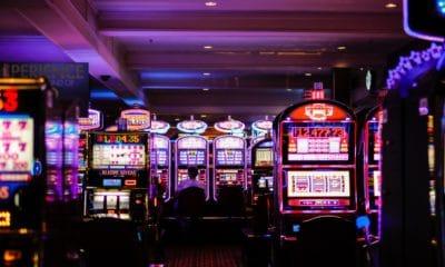 COVID : Fermeture des casinos, comment jouer en ligne ? 12