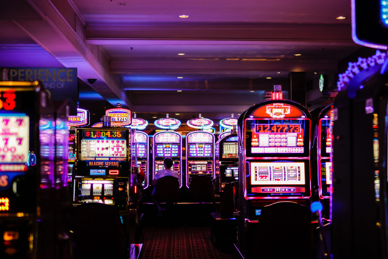 Comment jouer aux casinos en ligne après leur fermeture face au COVID 3