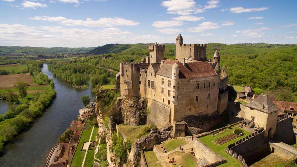 Camping en Dordogne : découvrez notre top 5 11