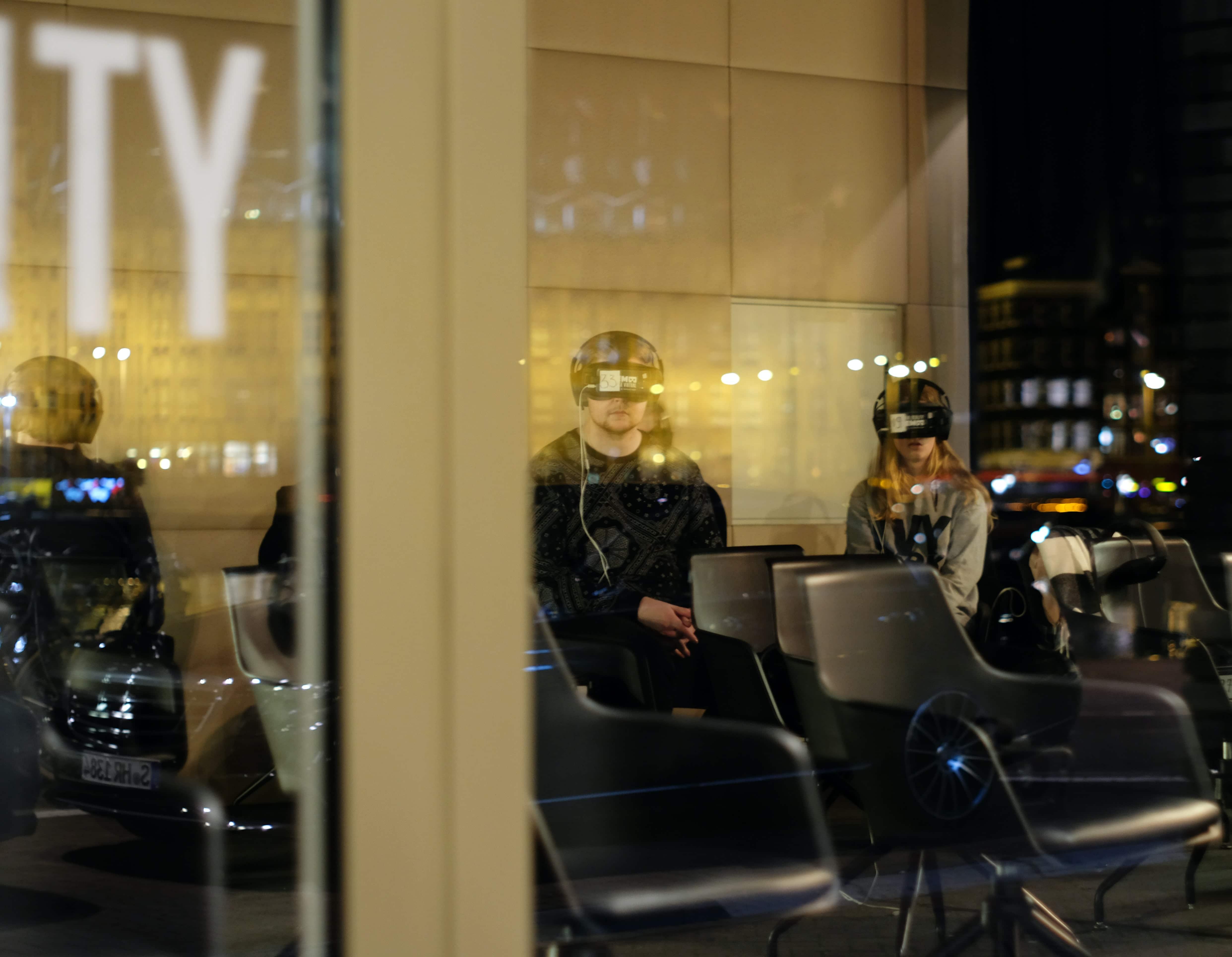 Combien coute l'installation d'un showroom virtuel ? 1
