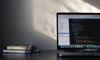 Qu'est-ce qu'une API et pourquoi vous devriez en utiliser? 26