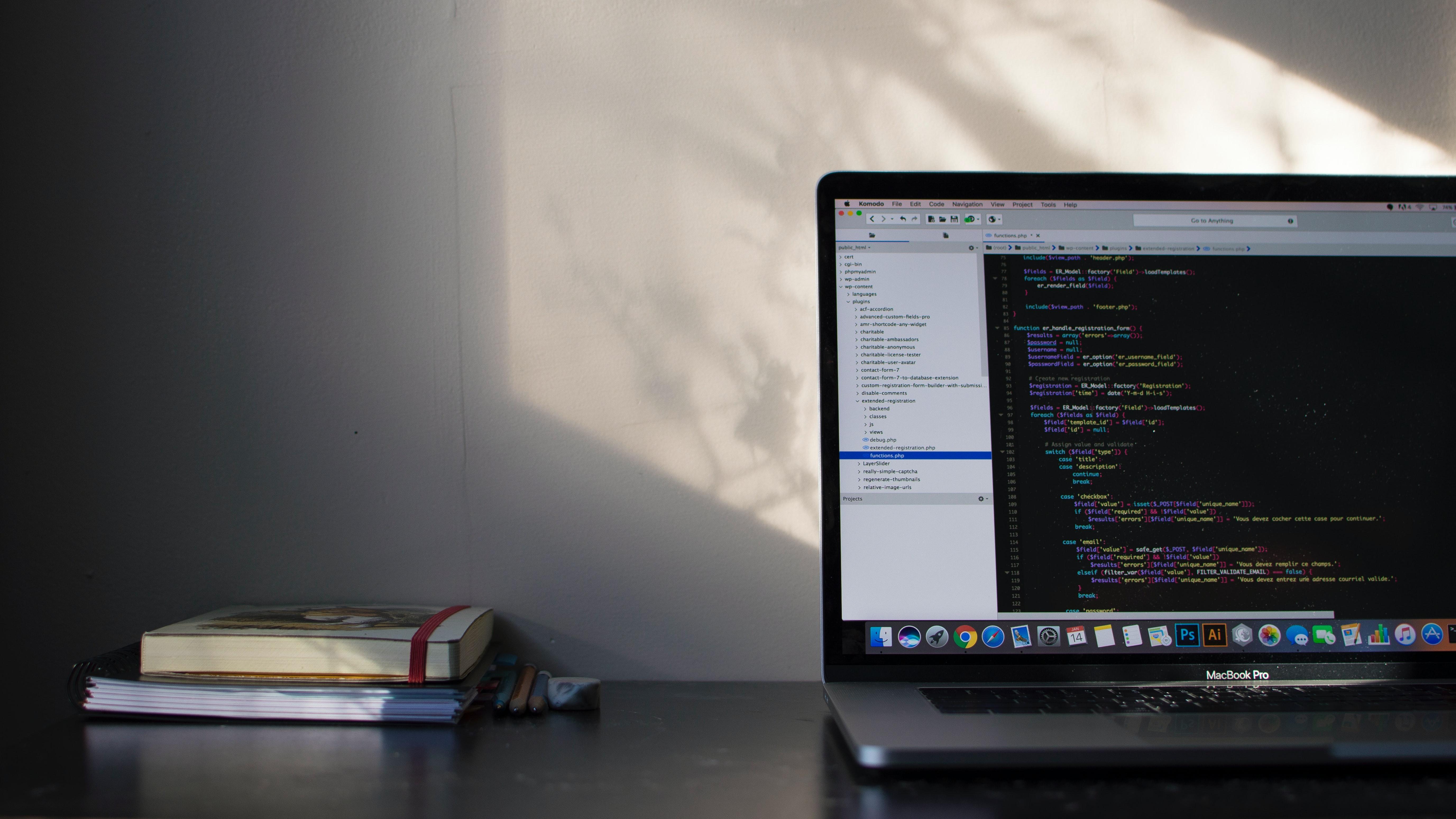 Qu'est-ce qu'une API et pourquoi vous devriez en utiliser? 1