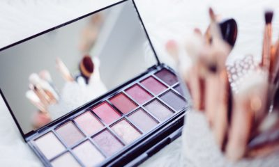 Coffret maquillage : notre test, avis et comparatif 2020 33