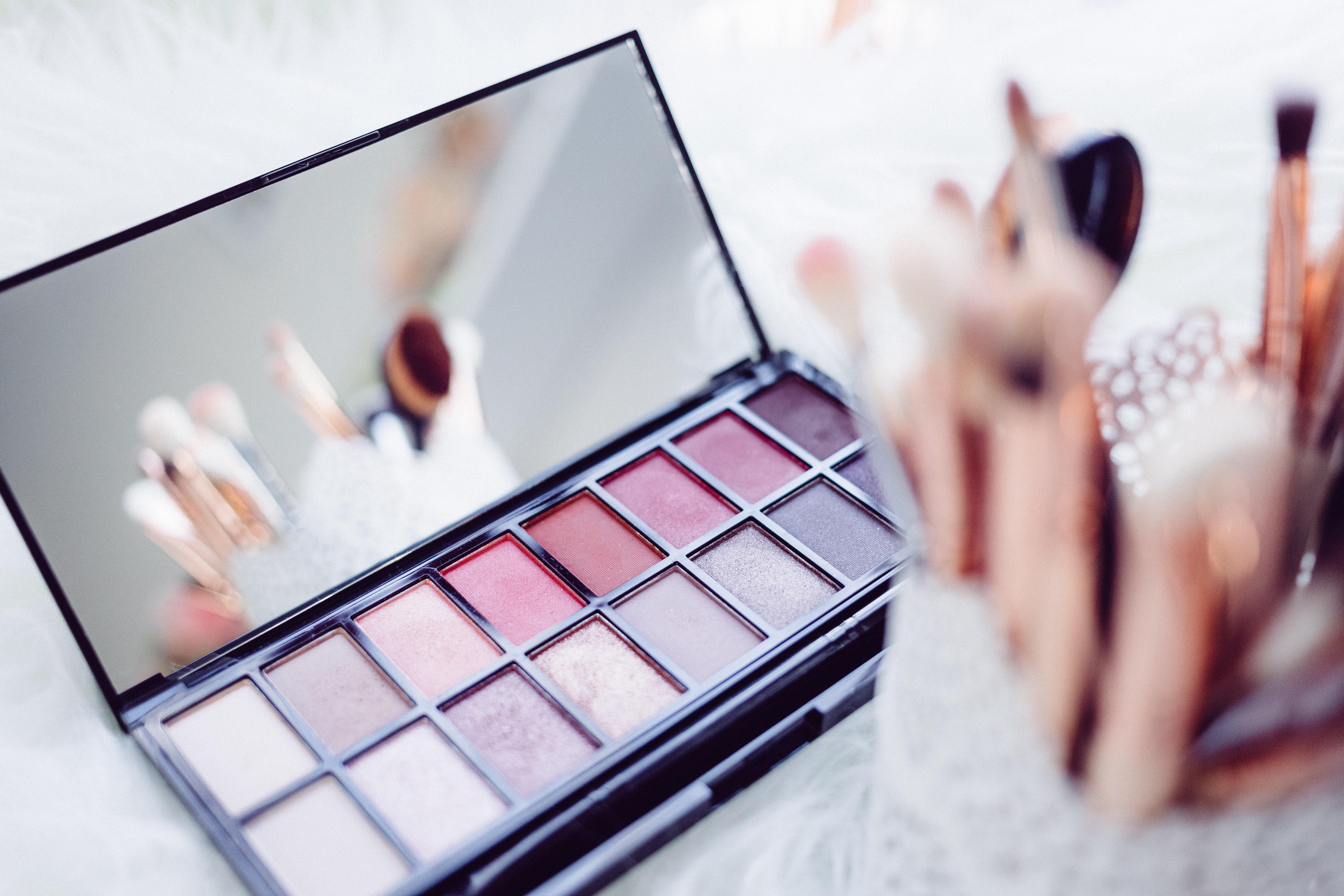 Coffret maquillage : notre test, avis et comparatif 2020 1