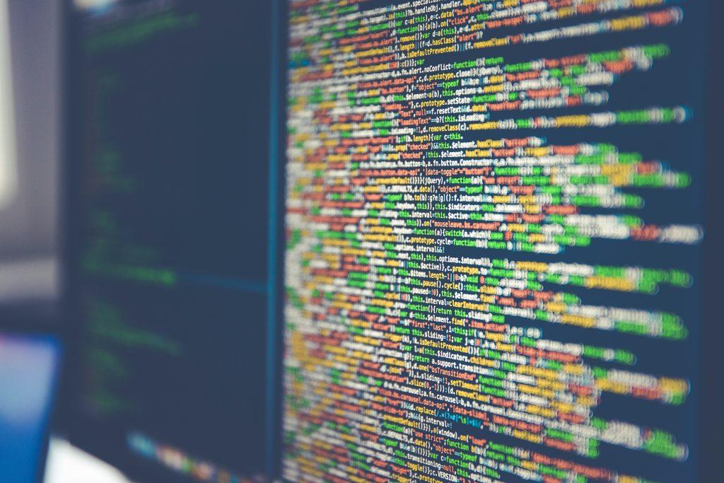 Qu'est-ce qu'une API et pourquoi vous devriez en utiliser? 2