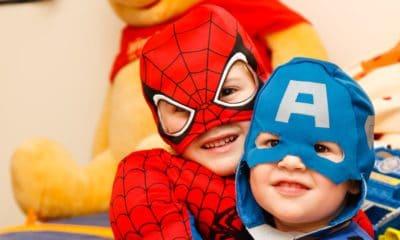 Blackfriday : top 10 des cadeaux pour les enfants de moins de 10 ans 30