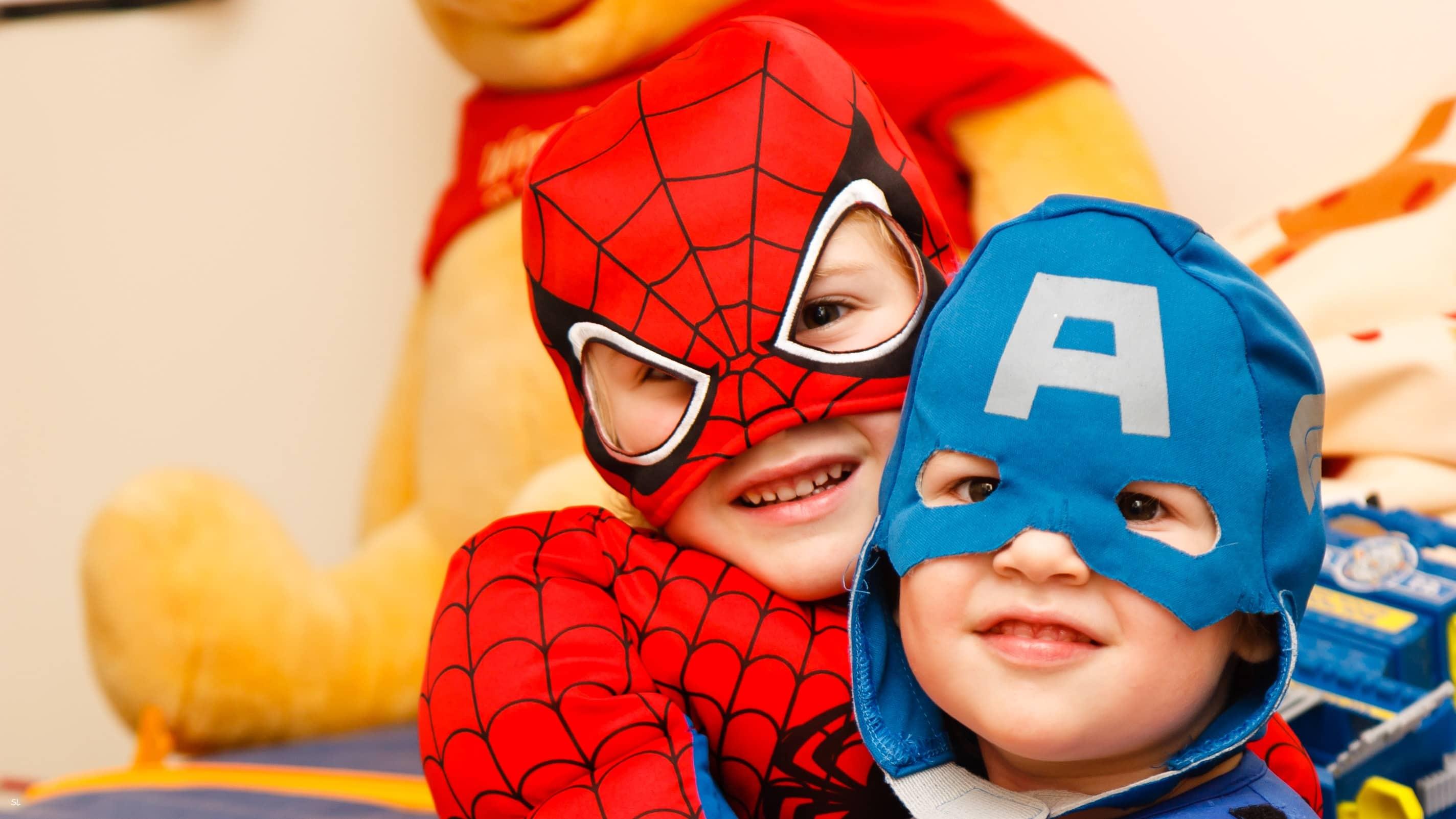 Blackfriday : top 10 des cadeaux pour les enfants de moins de 10 ans 1