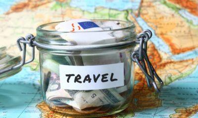 Vacances : quel est le plus gros poste de dépenses ? 17