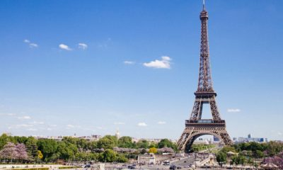 Séjour en France : en hôtels ou en villages vacances ? 12