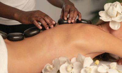 Quels sont les différents type de massage ? 22