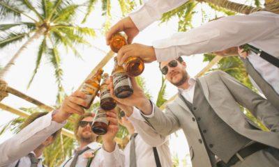 Faut-il offrir un cadeau au futur marié lors d'un EVG ? 23