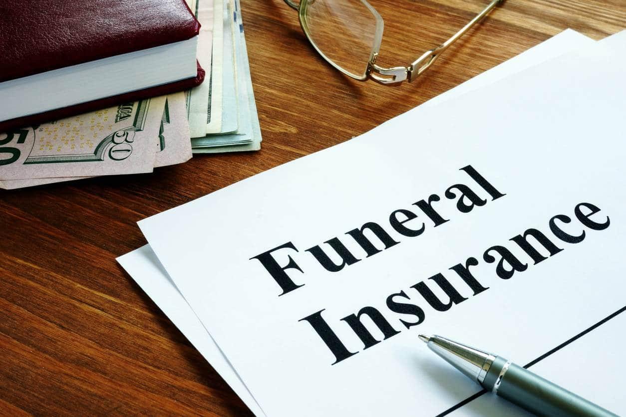 souscrire une prévoyance obsèques