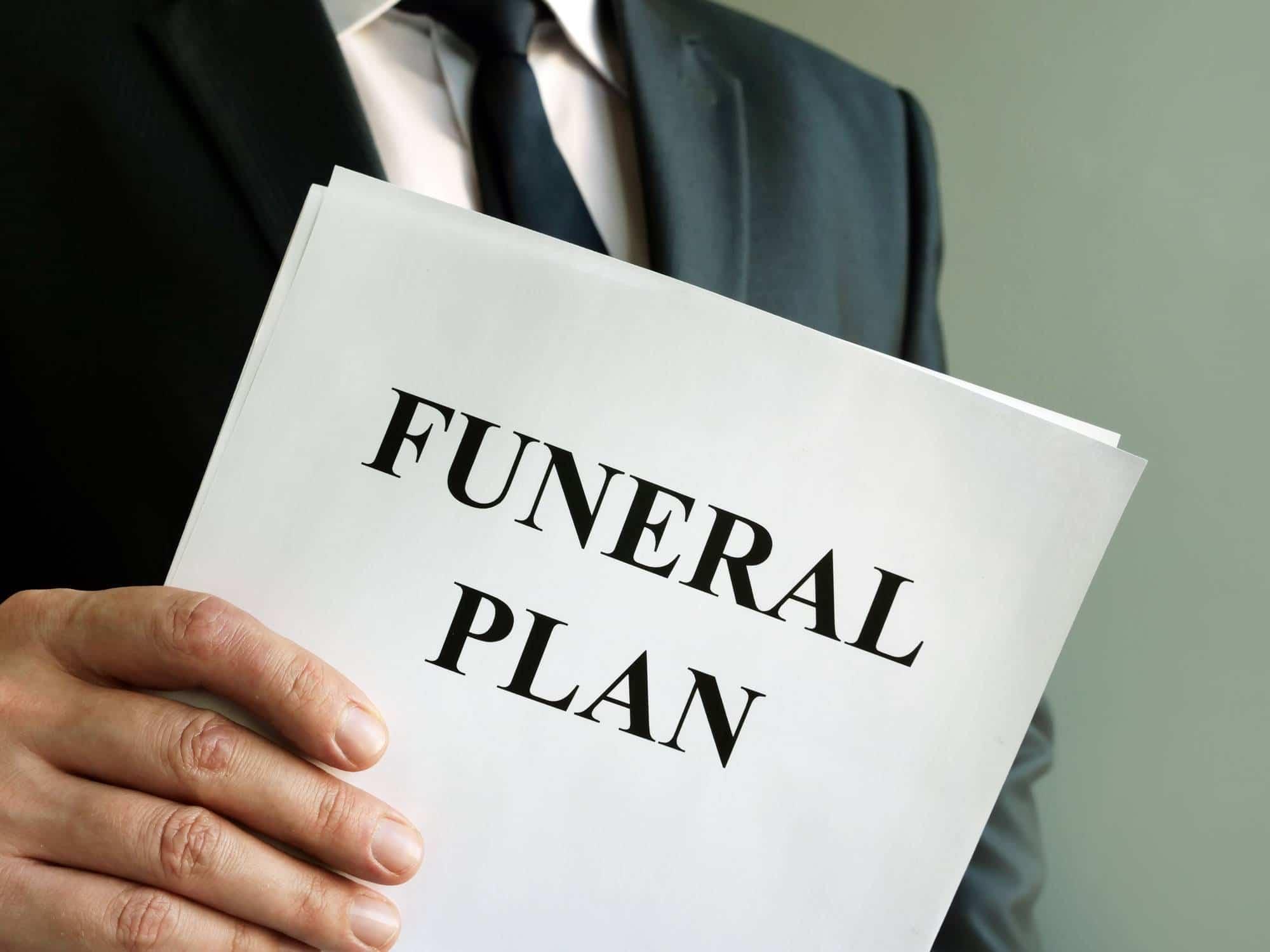 prévoyance obsèques définition et avantages