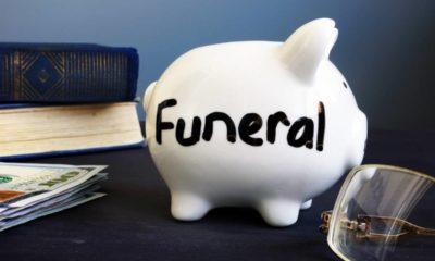 On vous dit tout sur la prévoyance obsèques 15