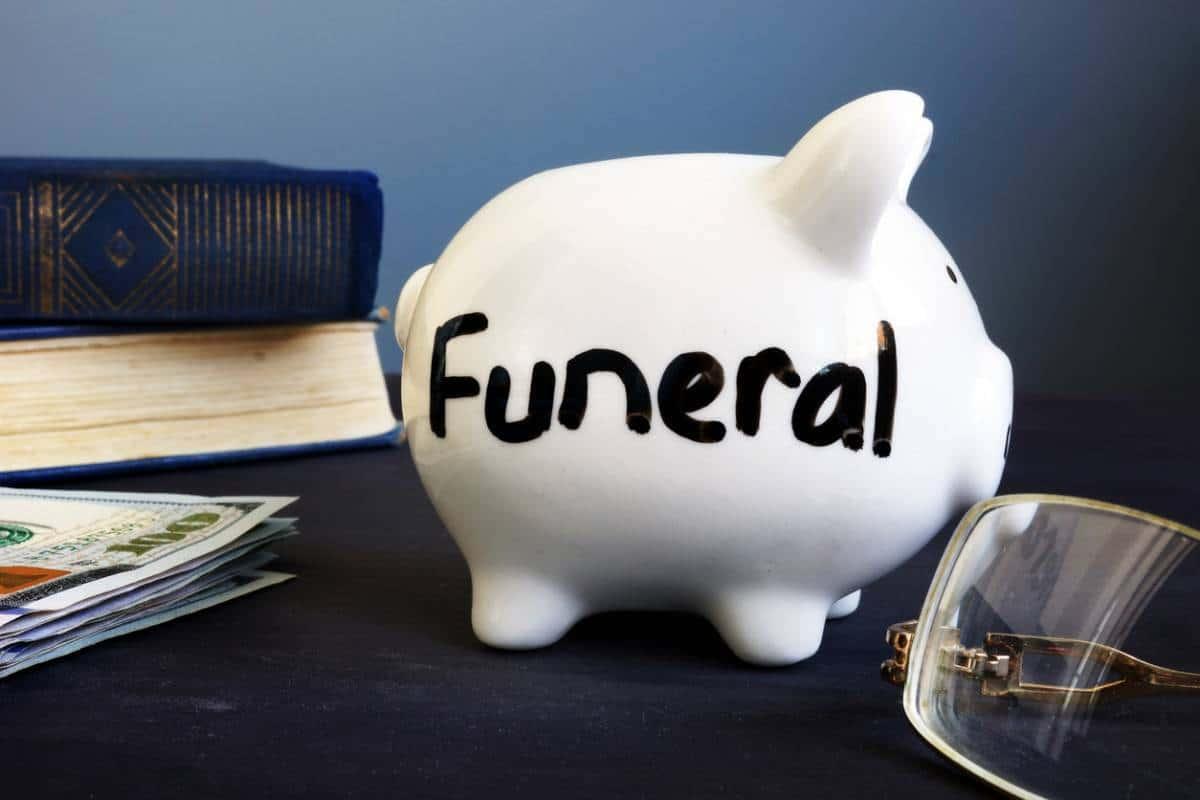 On vous dit tout sur la prévoyance obsèques 1