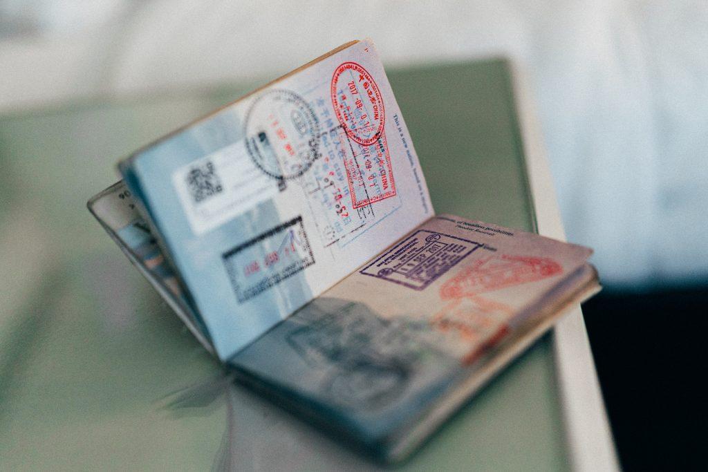Quelles formalités et quel visa pour partir en Égypte ? 6