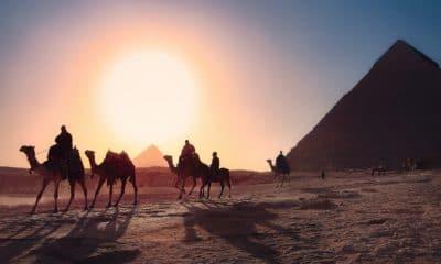Quelles formalités et quel visa pour partir en Égypte ? 4