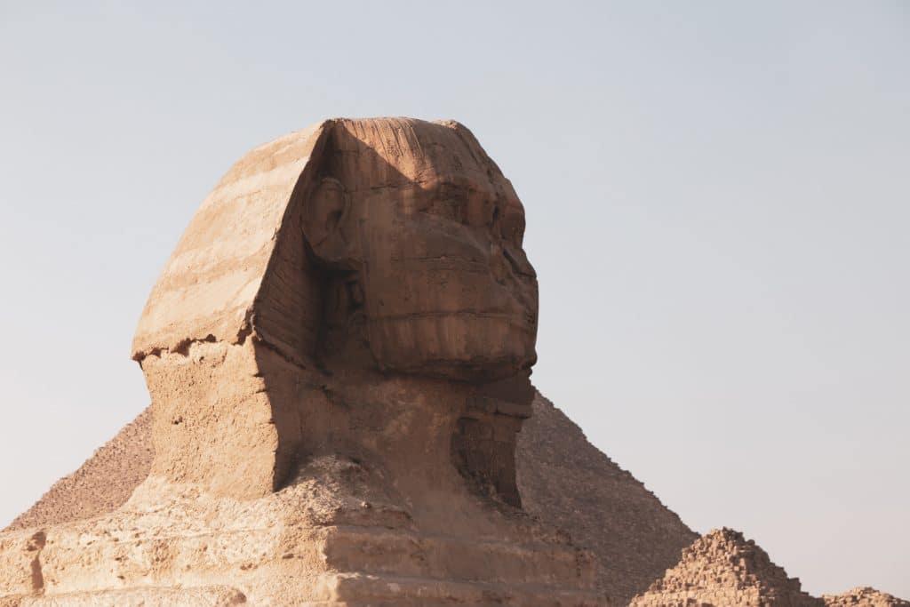 Quelles formalités et quel visa pour partir en Égypte ? 3