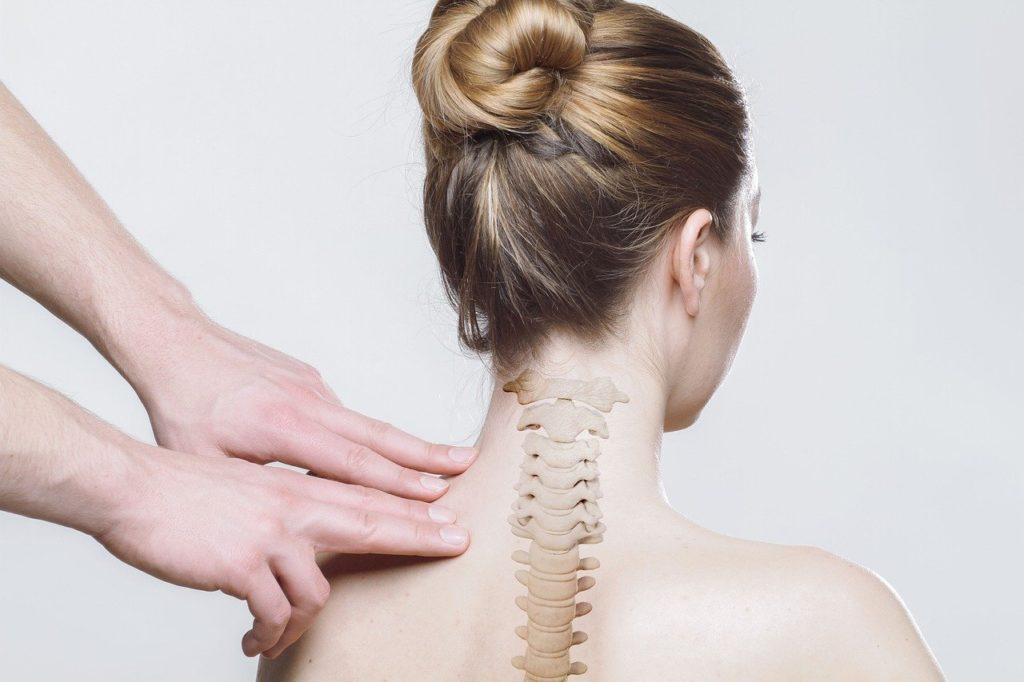 Mal au dos: quel médecin devriez-vous consulter? 2