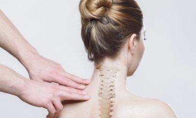 Mal au dos: quel médecin devriez-vous consulter? 22