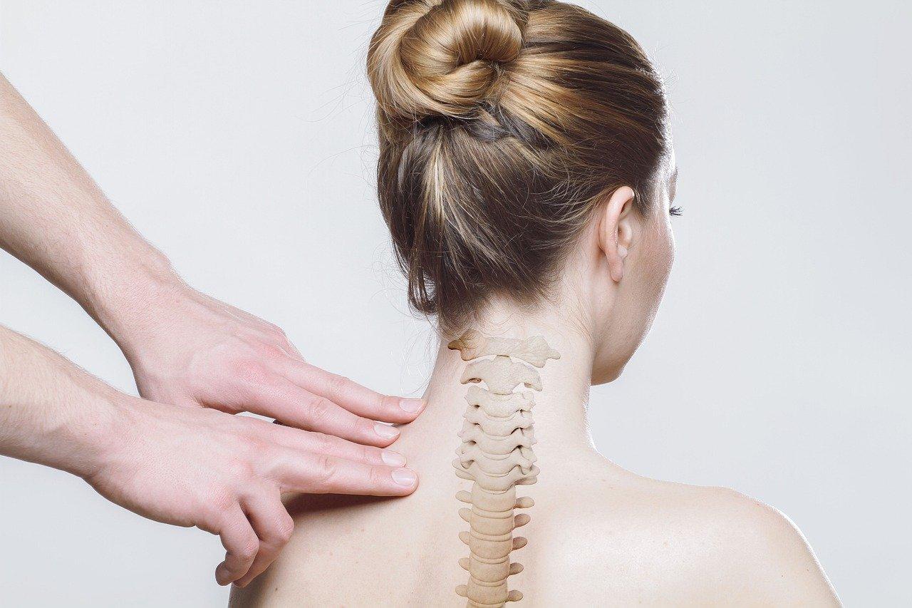 Mal au dos: quel médecin devriez-vous consulter? 1