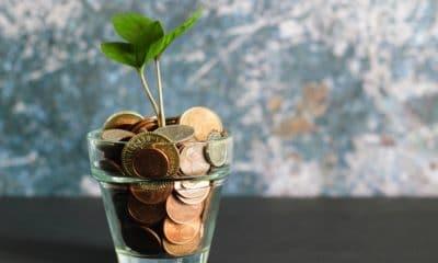 Gagner de l'argent sur internet, OUI c'est possible ! 20