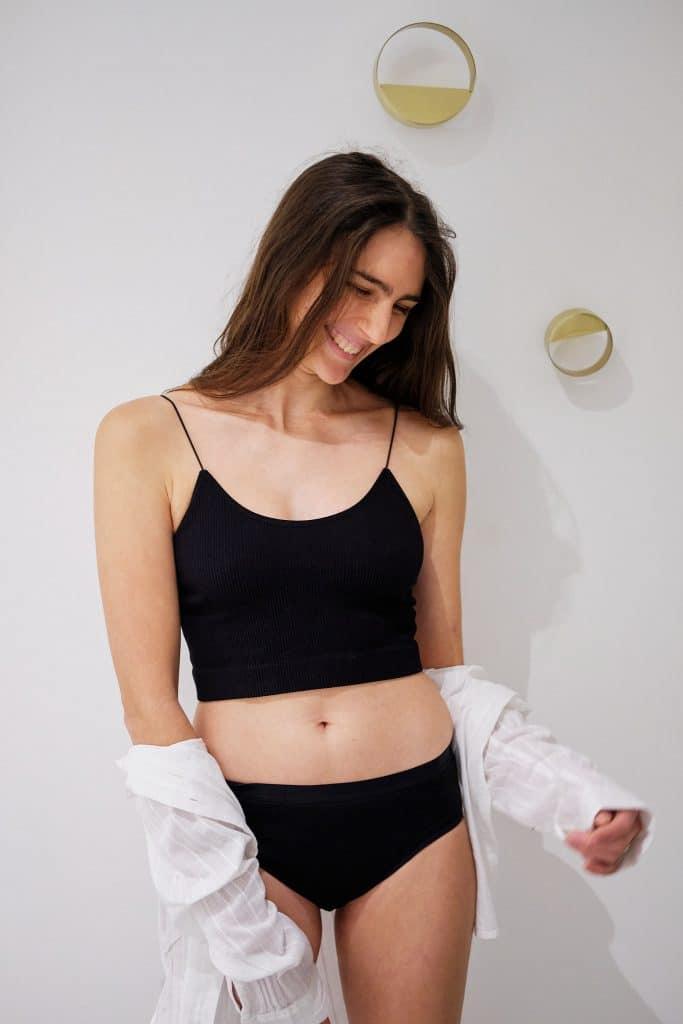 Sécheresse vaginale : comment la reconnaitre facilement ? 5