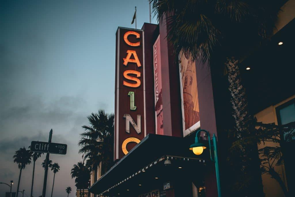 Quel est l'impact du covid-19 sur les casinos ? 2