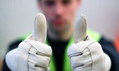 Les différents types de gants pour vos travaux de bricolage 21