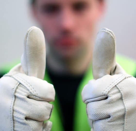 Les différents types de gants pour vos travaux de bricolage 1