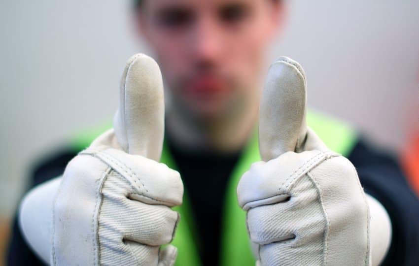 Les différents types de gants pour vos travaux de bricolage 3