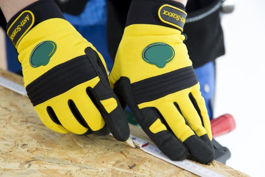Les différents types de gants pour vos travaux de bricolage 4