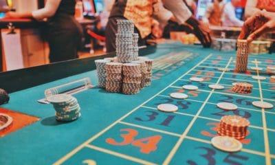 Quel est l'impact du covid-19 sur les casinos ? 24