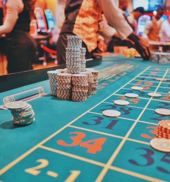 Quel est l'impact du covid-19 sur les casinos ? 1