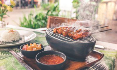 Comment choisir un bon barbecue portable? 23