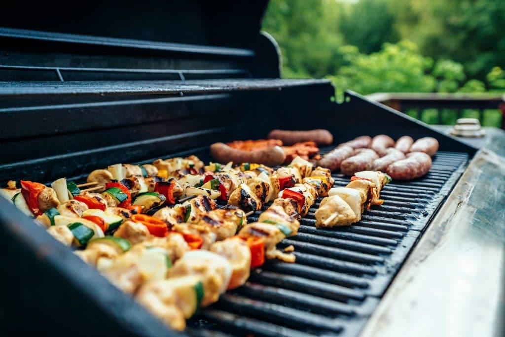 Comment choisir un bon barbecue portable? 3