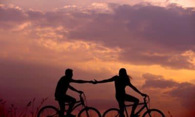 Les cinq meilleurs sites de rencontre pour trouver l'amour durant le confinement 3