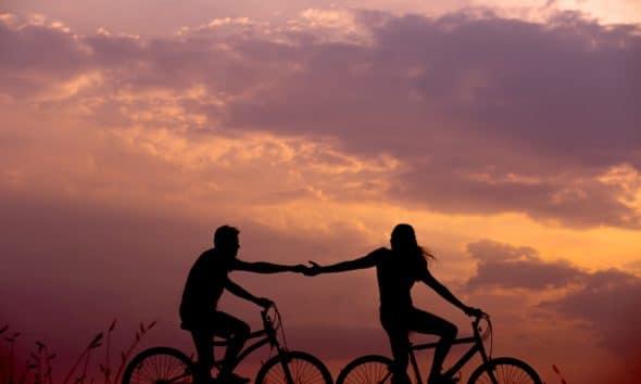 Les cinq meilleurs sites de rencontre pour trouver l'amour durant le confinement 2