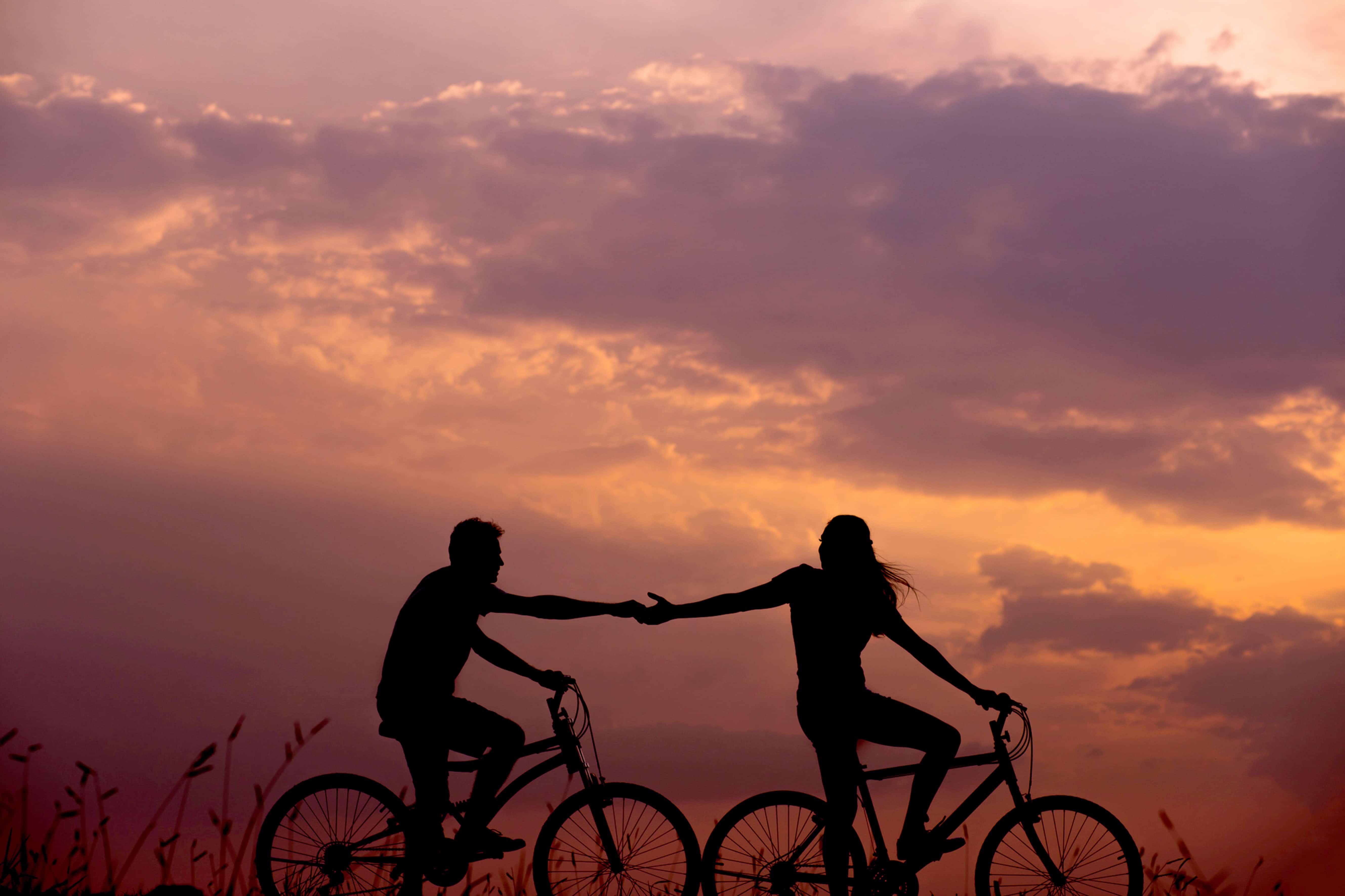 Les cinq meilleurs sites de rencontre pour trouver l'amour durant le confinement 1