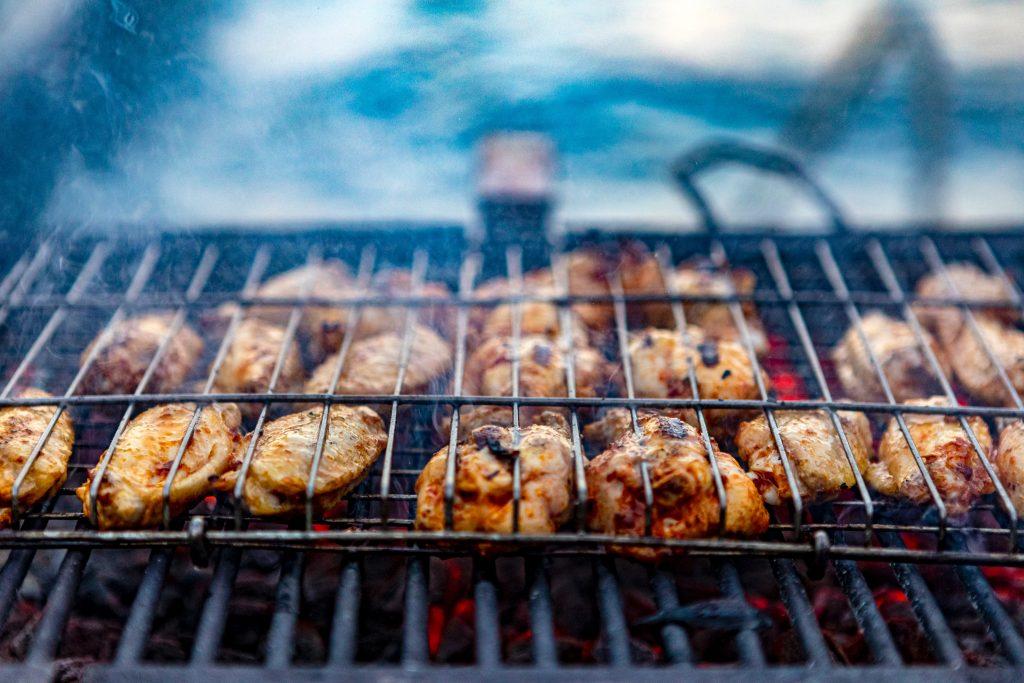 Comment choisir un bon barbecue portable? 2