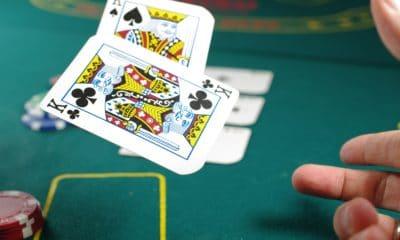 Casino en ligne : pourquoi jouer au blackjack? 20