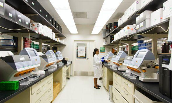 L'importance des appareils médicaux utilisés pour faire un diagnostic 4