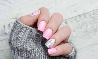 Qui peut réaliser un beau nail art ? 22