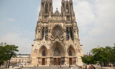 Le top 5 des activités à faire à Reims 12