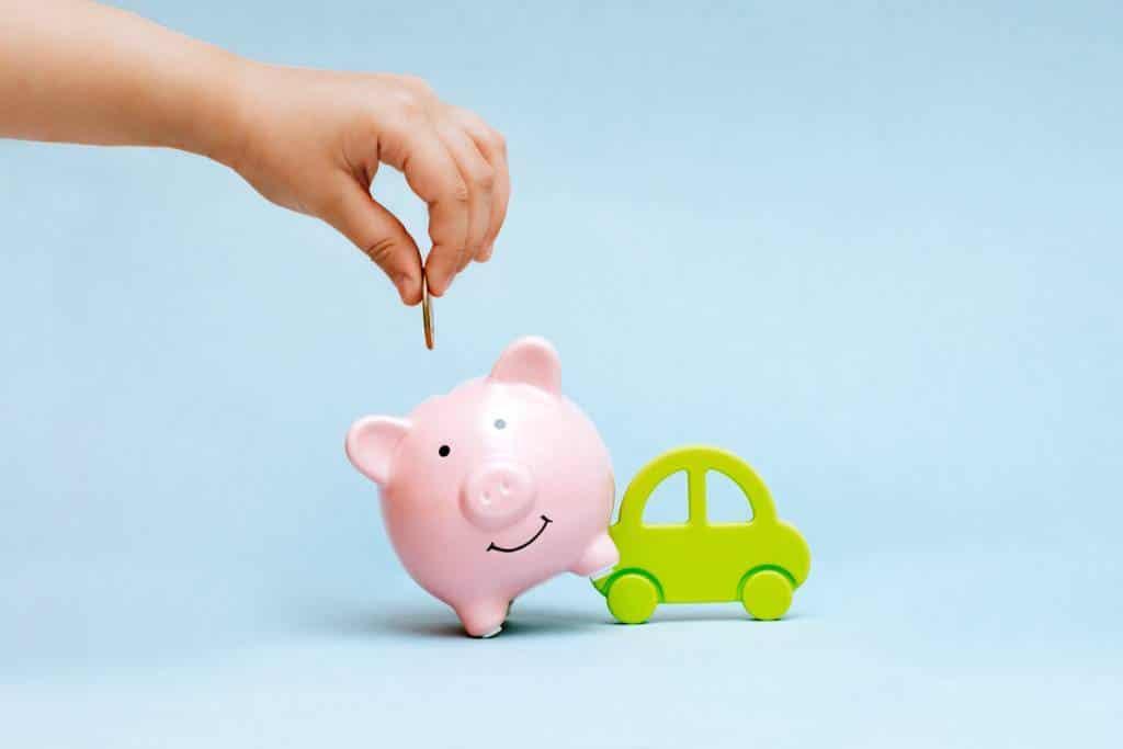 Economies quotidien assurance auto